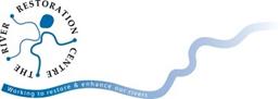 River Habitat Survey Certification Course March 2018 @ Cardiff University Hall | Cardiff | United Kingdom